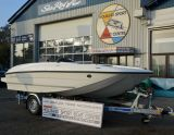 Bayliner Element E5, Speedboat und Cruiser Bayliner Element E5 Zu verkaufen durch Holland Sport Boat Centre