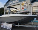 Bayliner Element E6, Speedboat und Cruiser Bayliner Element E6 Zu verkaufen durch Holland Sport Boat Centre