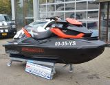 SeaDoo RXT RS AS 260, Jet ski och vatten scooter SeaDoo RXT RS AS 260 säljs av Holland Sport Boat Centre