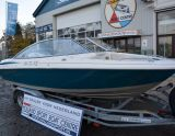 Maxum 1900 SR2, Speedboat and sport cruiser Maxum 1900 SR2 for sale by Holland Sport Boat Centre