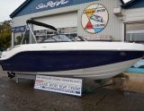 Bayliner DX2000, Speedboat and sport cruiser Bayliner DX2000 for sale by Holland Sport Boat Centre