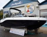 Bayliner DX2050, Speedboat and sport cruiser Bayliner DX2050 for sale by Holland Sport Boat Centre