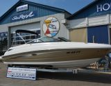 Searay 240 SunDeck, Speed- en sportboten Searay 240 SunDeck hirdető:  Holland Sport Boat Centre