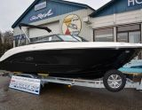 Sea Ray SPX 230, Speed- en sportboten Sea Ray SPX 230 hirdető:  Holland Sport Boat Centre
