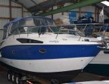 Bayliner 340 Sunbridge, Motoryacht Bayliner 340 Sunbridge säljs av Holland Sport Boat Centre