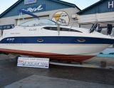 Bayliner 265 Ciera Sunbridge, Bateau à moteur Bayliner 265 Ciera Sunbridge à vendre par Holland Sport Boat Centre