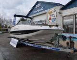 Bayliner 215 Deckboat, Speedboat and sport cruiser Bayliner 215 Deckboat for sale by Holland Sport Boat Centre