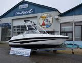 Champion Allante S545, Speedboat and sport cruiser Champion Allante S545 for sale by Holland Sport Boat Centre
