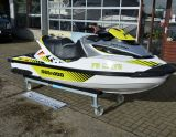 SeaDoo RXT-X RS 300, Jetskis en waterscooters SeaDoo RXT-X RS 300 hirdető:  Holland Sport Boat Centre