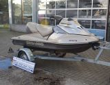SeaDoo GTX Limited, Jetski and waterscooters SeaDoo GTX Limited for sale by Holland Sport Boat Centre