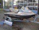 SeaDoo GTX Limited, Jet-Ski und Wassermotorräder SeaDoo GTX Limited Zu verkaufen durch Holland Sport Boat Centre