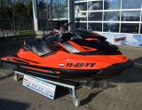 SeaDoo RXP-X RS 300, Jetski and waterscooters SeaDoo RXP-X RS 300 for sale by Holland Sport Boat Centre
