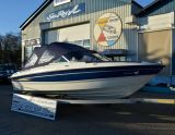 Bayliner 185 Bow Rider, Speedboat and sport cruiser Bayliner 185 Bow Rider for sale by Holland Sport Boat Centre