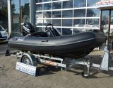 Brig E-340, RIB and inflatable boat Brig E-340 for sale by Holland Sport Boat Centre