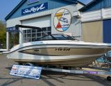 Searay 190 SPX, Speedboat und Cruiser Searay 190 SPX Zu verkaufen durch Holland Sport Boat Centre