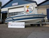Invader 182 Closed Bow, Speedboat and sport cruiser Invader 182 Closed Bow for sale by Holland Sport Boat Centre
