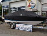 Regal 1900 LSR Bowrider, Speed- en sportboten Regal 1900 LSR Bowrider hirdető:  Holland Sport Boat Centre