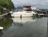 Bayliner 275 Ciera Sunbridge, Bateau à moteur Bayliner 275 Ciera Sunbridge à vendre par Holland Sport Boat Centre