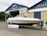 Searay 210 Sundeck, Bateau à moteur open Searay 210 Sundeck à vendre par Holland Sport Boat Centre