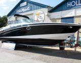 Four Winns 310 Horizon, Speed- en sportboten Four Winns 310 Horizon hirdető:  Holland Sport Boat Centre