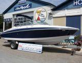 Four Winns 240 Horizon, Speed- en sportboten Four Winns 240 Horizon hirdető:  Holland Sport Boat Centre
