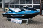 Sea-doo GTi SE 155 te koop on HISWA.nl