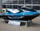 Sea-doo GTi SE 155, Jet ski et scooter des mers Sea-doo GTi SE 155 à vendre par Holland Sport Boat Centre