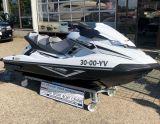 Yamaha FX Cruiser SVHO, Jet ski et scooter des mers Yamaha FX Cruiser SVHO à vendre par Holland Sport Boat Centre