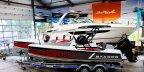Saxdor Yachts 200 Pro Sport