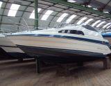 Bayliner 2255 Ciera Sunbridge, Bateau à moteur open Bayliner 2255 Ciera Sunbridge à vendre par Holland Sport Boat Centre