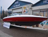 Bayliner 2450 Arriva, Bateau à moteur open Bayliner 2450 Arriva à vendre par Holland Sport Boat Centre