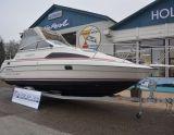 Bayliner 2651 Ciera Sunbridge, Speedbåd og sport cruiser  Bayliner 2651 Ciera Sunbridge til salg af  Holland Sport Boat Centre