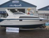 Bayliner 2855 Ciera Sunbridge, Speedbåd og sport cruiser  Bayliner 2855 Ciera Sunbridge til salg af  Holland Sport Boat Centre