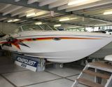 Powerquest 280 Silencer, Speedbåd og sport cruiser  Powerquest 280 Silencer til salg af  Holland Sport Boat Centre