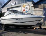 Ryds 20 DCI, Speedbåd og sport cruiser  Ryds 20 DCI til salg af  Holland Sport Boat Centre