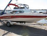 Sea Ray 180 Sport, Bateau à moteur open Sea Ray 180 Sport à vendre par Holland Sport Boat Centre