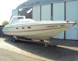 Sunseeker 37 Tomahawk, Bateau à moteur open Sunseeker 37 Tomahawk à vendre par Holland Sport Boat Centre