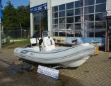 Ab Inflatables Oceanus 13 VST, RIB et bateau gonflable Ab Inflatables Oceanus 13 VST à vendre par Holland Sport Boat Centre