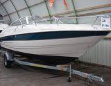 Bayliner 2352 Capri Cuddy LX, Bateau à moteur open Bayliner 2352 Capri Cuddy LX à vendre par Holland Sport Boat Centre