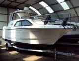 Bayliner 242 Classic, Speedbåd og sport cruiser  Bayliner 242 Classic til salg af  Holland Sport Boat Centre