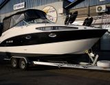 Bayliner 265 Ciera Sunbridge, Barca sportiva Bayliner 265 Ciera Sunbridge in vendita da Holland Sport Boat Centre