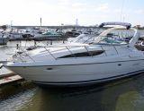 Bayliner 305 Cruiser, Bateau à moteur open Bayliner 305 Cruiser à vendre par Holland Sport Boat Centre