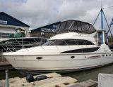 Meridian Yachts 459 Motoryacht, Bateau à moteur Meridian Yachts 459 Motoryacht à vendre par Holland Sport Boat Centre