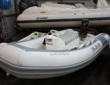Novurania DL 360, Gommone e RIB  Novurania DL 360 in vendita da Holland Sport Boat Centre