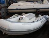 Novurania DL 360, RIB og oppustelige både  Novurania DL 360 til salg af  Holland Sport Boat Centre