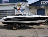 Bayliner 215 Bowrider, Bateau à moteur open Bayliner 215 Bowrider à vendre par Holland Sport Boat Centre
