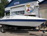 Sport Craft 1900 Spirit, Быстроходный катер и спорт-крейсер Sport Craft 1900 Spirit для продажи Holland Sport Boat Centre