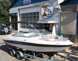 Four Winns H190, Bateau à moteur open Four Winns H190 à vendre par Holland Sport Boat Centre