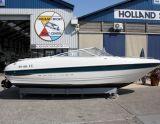 Bayliner 2350 Capri LX, Bateau à moteur open Bayliner 2350 Capri LX à vendre par Holland Sport Boat Centre