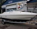 Sea Ray 200 Overnighter, Bateau à moteur open Sea Ray 200 Overnighter à vendre par Holland Sport Boat Centre